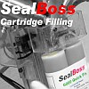 SealBoss Cartridge System